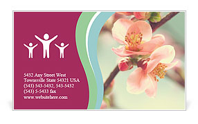 0000094059 Business Card Templates