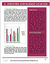 0000094059 Word Templates - Page 6