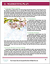 0000094059 Word Templates - Page 8