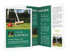 0000094060 Brochure Templates
