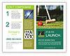 0000094060 Brochure Template