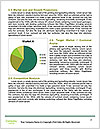 0000094060 Word Templates - Page 7