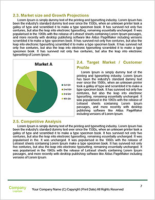 0000094060 Word Template - Page 7