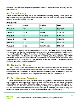 0000094060 Word Template - Page 9