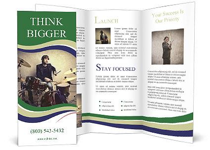0000094061 Brochure Template