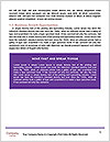 0000094062 Word Templates - Page 5