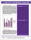 0000094062 Word Templates - Page 6