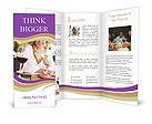 0000094063 Brochure Template
