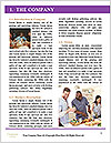 0000094063 Word Templates - Page 3
