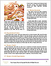 0000094063 Word Templates - Page 4