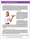 0000094063 Word Templates - Page 8