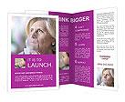 0000094064 Brochure Templates
