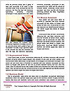 0000094064 Word Templates - Page 4