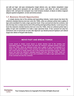 0000094064 Word Template - Page 5