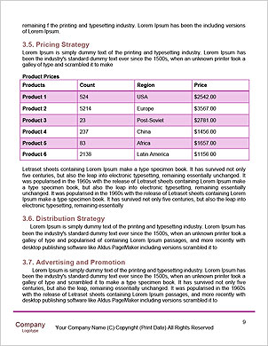 0000094064 Word Template - Page 9