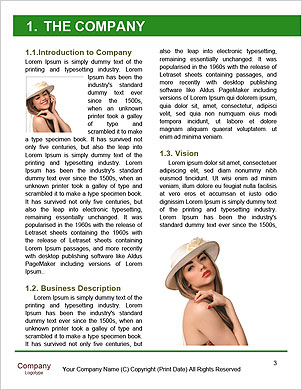 0000094065 Word Template - Page 3