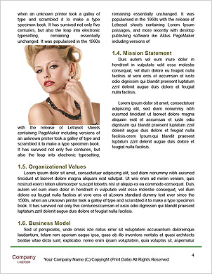 0000094065 Word Template - Page 4