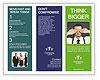 0000094066 Brochure Templates