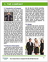 0000094066 Word Templates - Page 3