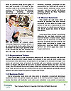 0000094066 Word Templates - Page 4