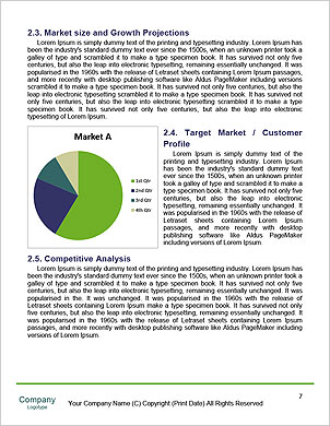0000094066 Word Template - Page 7
