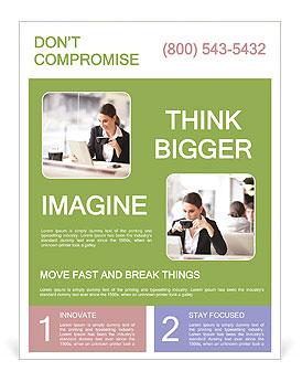 0000094067 Flyer Templates