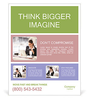 0000094067 Poster Templates