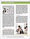 0000094067 Word Templates - Page 3