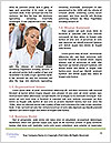 0000094067 Word Templates - Page 4