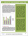 0000094067 Word Templates - Page 6