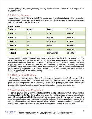 0000094067 Word Template - Page 9