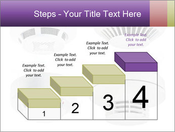 Fire detector PowerPoint Templates - Slide 64