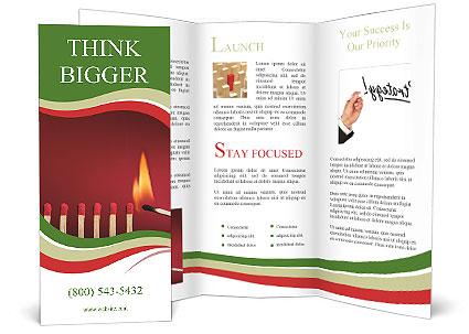 0000094069 Brochure Template