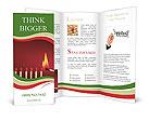 0000094069 Brochure Templates