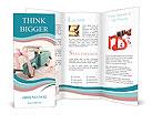 0000094070 Brochure Templates
