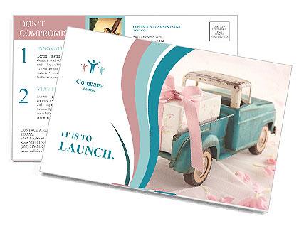 0000094070 Postcard Templates