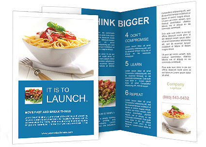 0000094071 Brochure Template