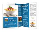 0000094071 Brochure Templates
