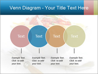 Pasta PowerPoint Template - Slide 32