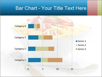 Pasta PowerPoint Template - Slide 52