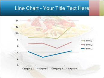 Pasta PowerPoint Template - Slide 54