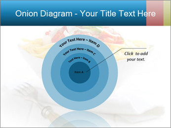 Pasta PowerPoint Template - Slide 61