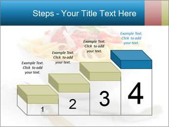 Pasta PowerPoint Template - Slide 64