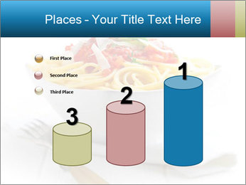 Pasta PowerPoint Template - Slide 65