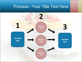 Pasta PowerPoint Template - Slide 92
