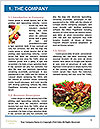 0000094071 Word Templates - Page 3