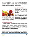 0000094071 Word Templates - Page 4