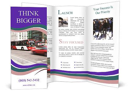 0000094072 Brochure Template