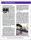 0000094072 Word Templates - Page 3