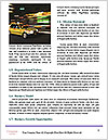 0000094072 Word Templates - Page 4